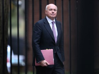 14-Iain-Duncan-Smith-Getty-v3(2)