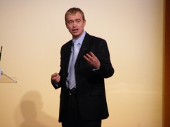 Tim-Farron-speaking